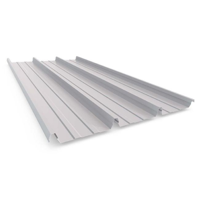 Topdek® 700 Roofing | Stratco
