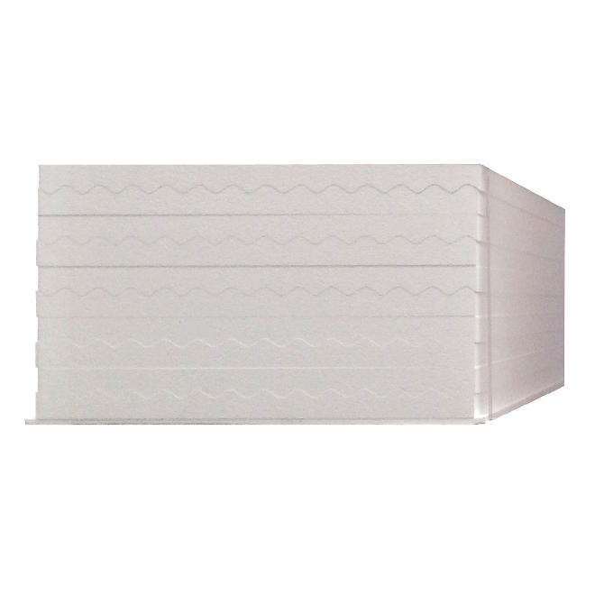 Expanded Polystyrene Blocks | Stratco
