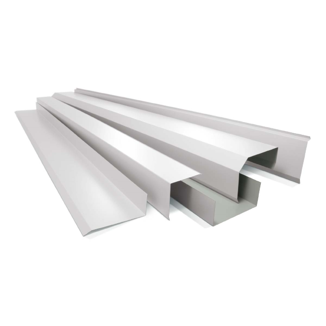 Cladding and Flashings | Stratco