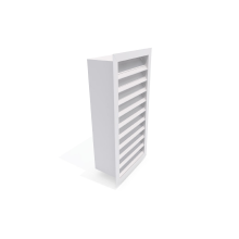 Roofing Accessories Ridging Capping Vents Stratco