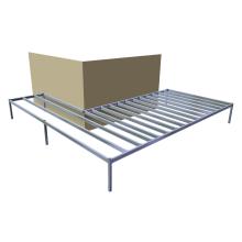 Steel Framing | Purlins, Battens & Building Frames | Stratco