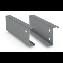 Steel Framing Purlins Battens Amp Building Frames Stratco