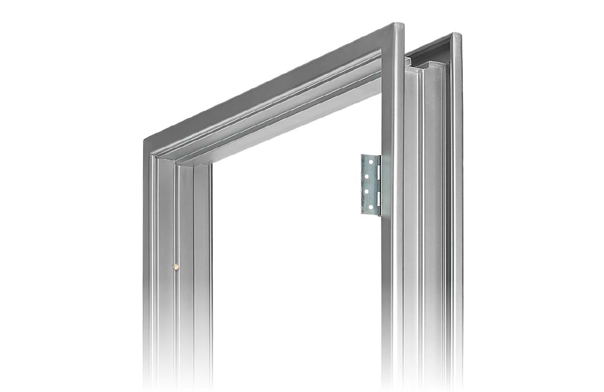 Sdframe® Door Frames | Stratco on