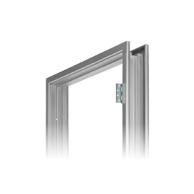 Speedframe 174 Door Frames Stratco