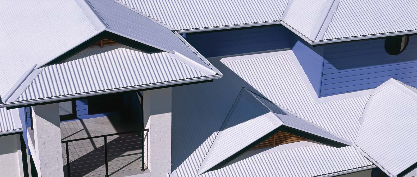 Blog-014-Roofing.jpg