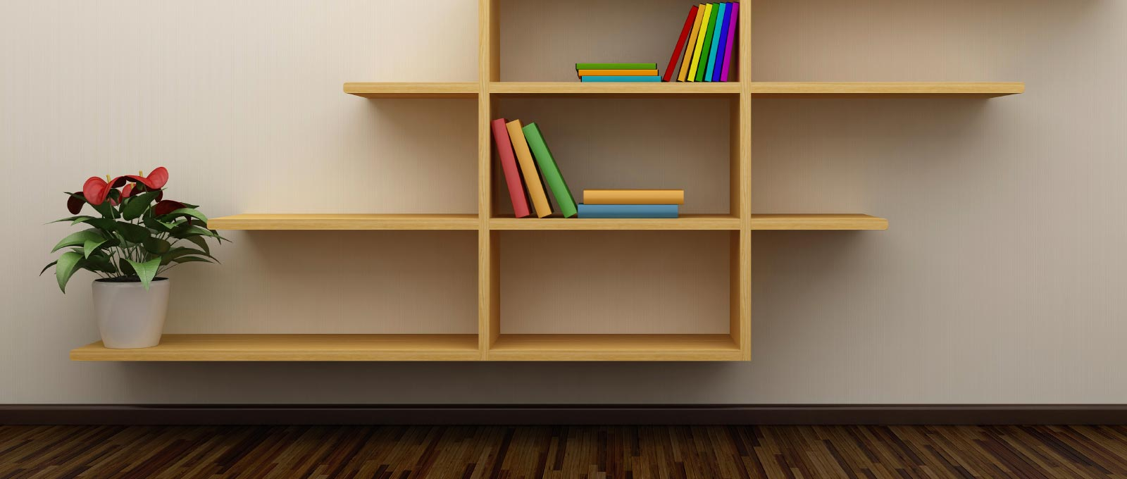 Blog-031-Shelving.jpg