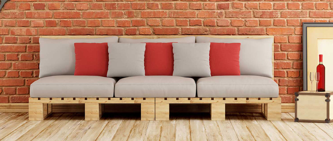 Blog-pallet-furniture-Feature-image.jpg
