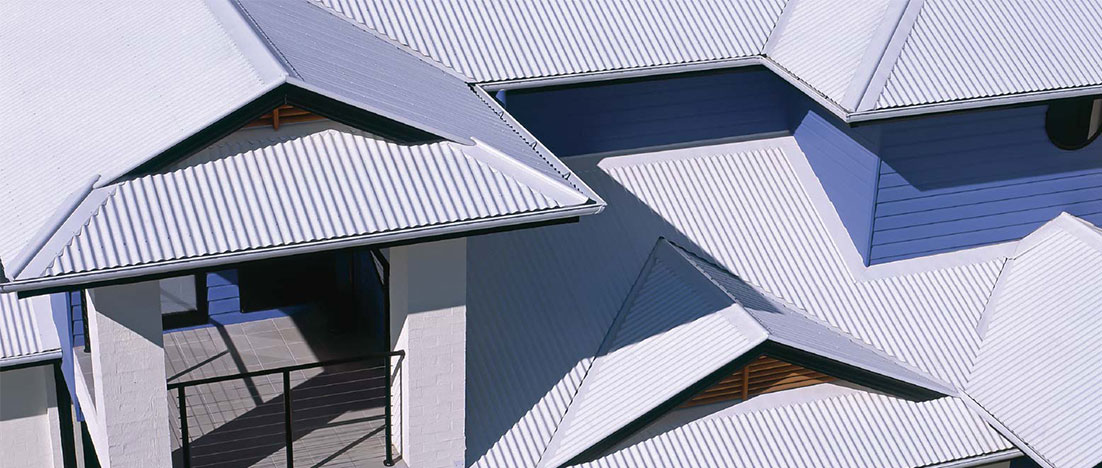 Blog-roofing-feature-Image.jpg