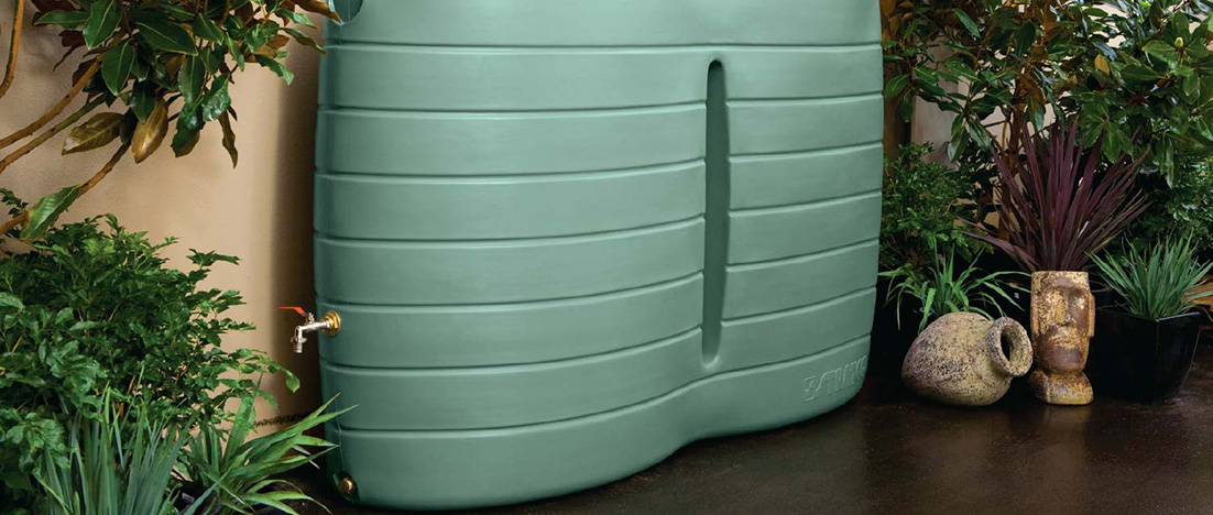 Bog-Rainwater-tank-Feature-image.jpg