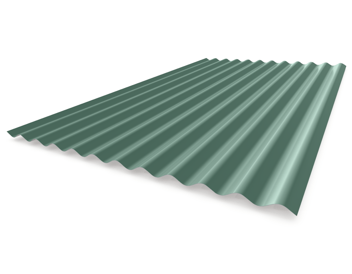 Card-1x1-Fencing-Range-Fence-Sheeting-CGI-Corrugated.png