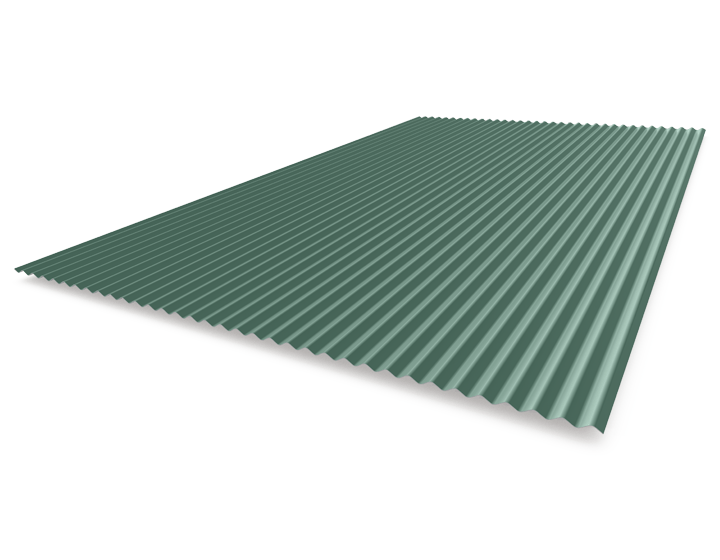 Card-1x1-Fencing-Range-Fence-Sheeting-CGI-Mini.png