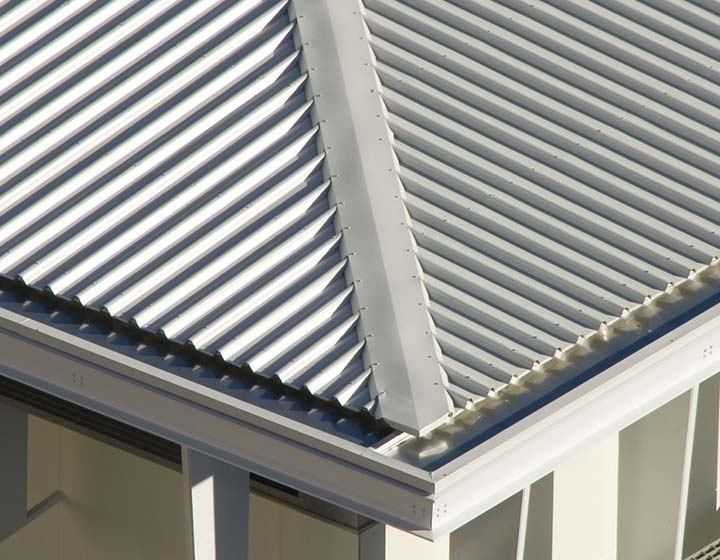 Roofing Gutters Downpipes Amp Flashings Stratco