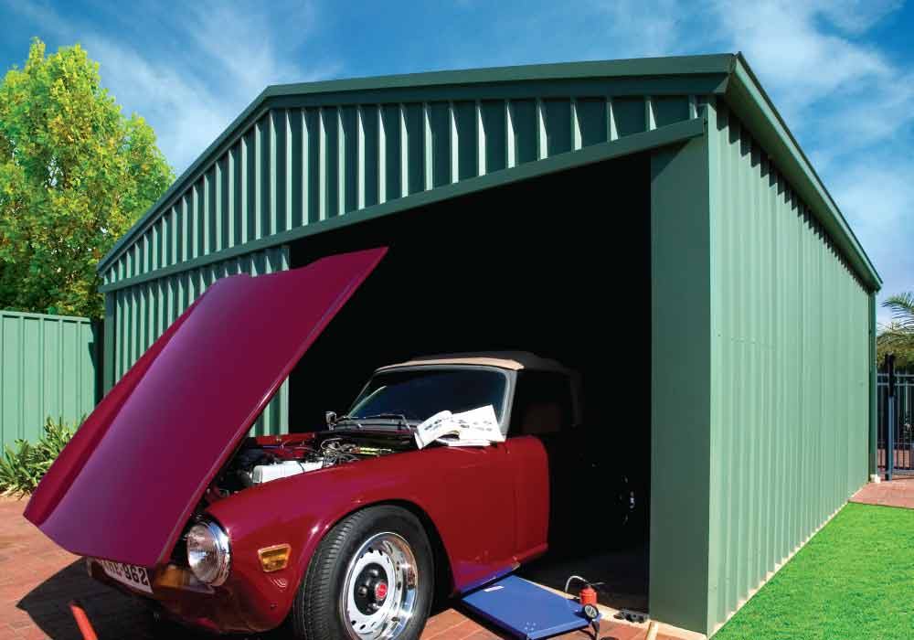 Card-1x1-Garage-Range-Gable-01.jpg