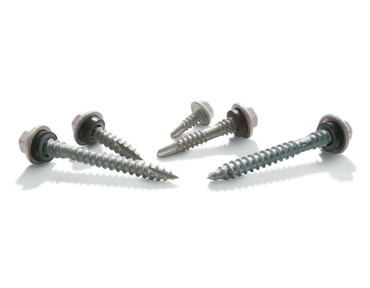 Card-1x1-Roofing-Accessories-Range-Fasteners-01.jpg