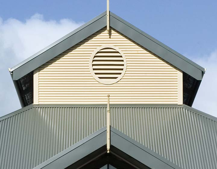 Card-1x1-Roofing-Accessories-Range-Louvre-Gable-Vents-01.jpg