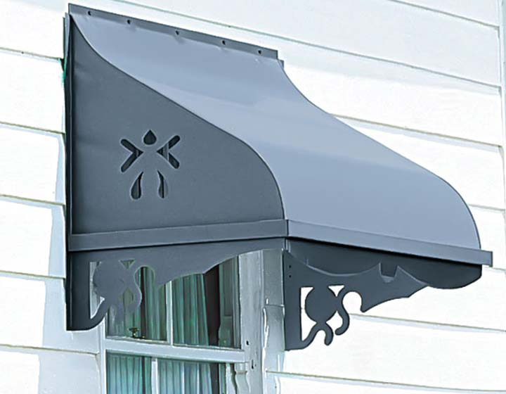 Card-1x1-Roofing-Accessories-Range-Window-Hoods-01.jpg