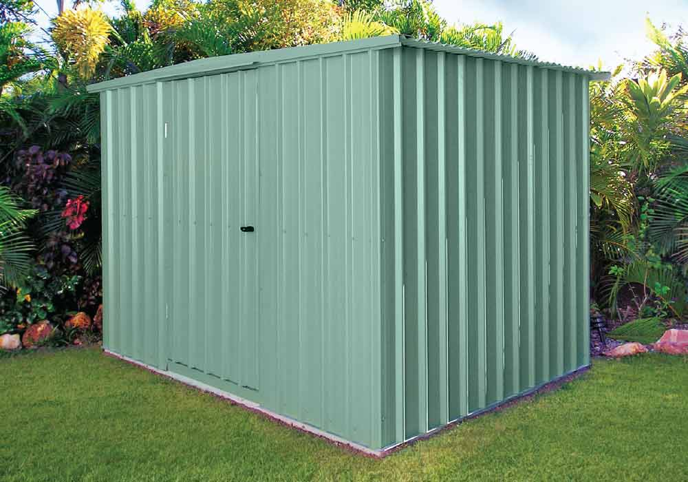 Card-1x1-Shed-Range-Cyclonic-01.jpg