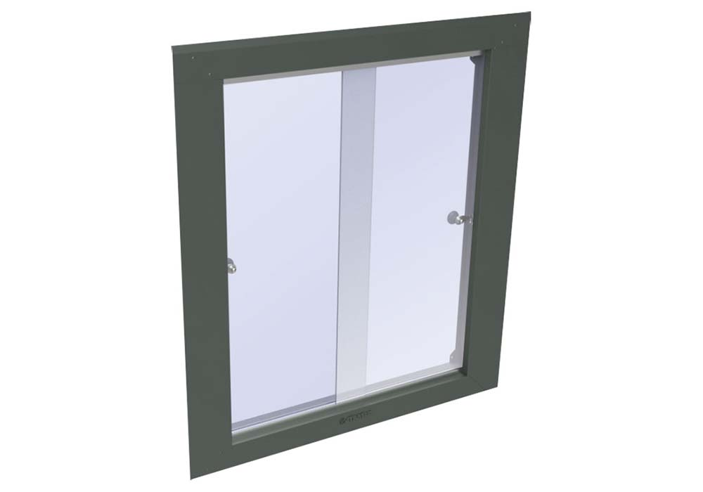 Card-1x1-Shed-Range-Sliding-Window-01.jpg