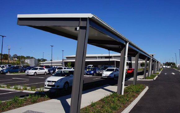 Hervey Bay Hospital Renovation Feature 1.jpg