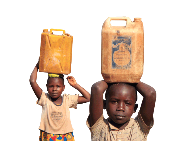 Water For The World Burundi Project Feature.png