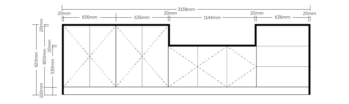 Hafele Alfresco Kitchen Dimensions CA 2.png
