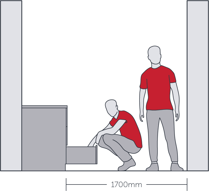 Kitchen ergonomics_02.png
