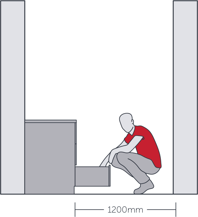 Kitchen ergonomics_04.png