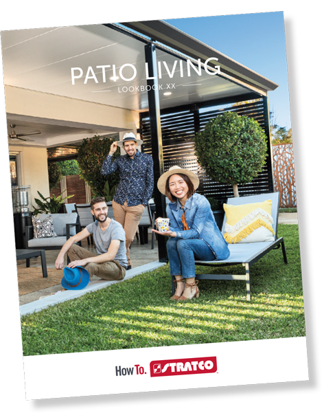 Veranda-Patio-Carport-Range-Outdoor-Living-Lookbook 01.png