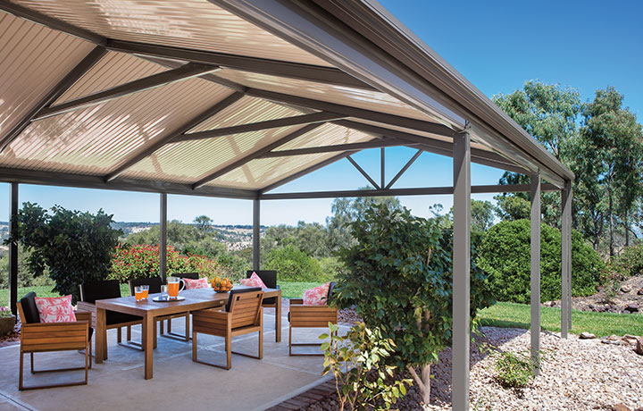 Verandah-Patio-Newcastle-Patio-Offer-1.jpg