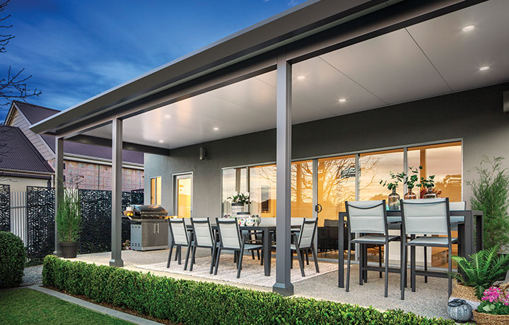 Verandah-Patio-Newcastle-Patio-Offer-3.jpg
